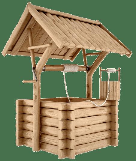 Информация для владельцев участка в Кубинке